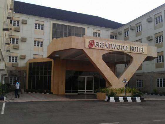 Greatwood Hotel